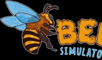 Bee Simulator è ora disponibile