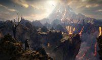 La Terra di Mezzo: L'Ombra della Guerra - Migliorie di gioco e aggiornamenti dei contenuti disponibili gratuitamente da oggi