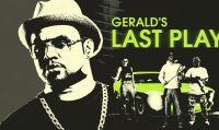 GTA Online - Ecco l'update Gerald's Last Play