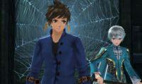 Tales of Zestiria uscirà anche per PlayStation 4
