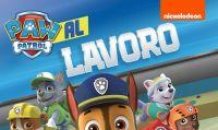 Bandai Namco e Outright Games annunciano PAW Patrol: Al Lavoro per console e PC