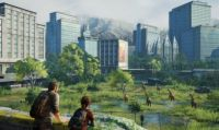The Last of Us Remastered  - trailer di debutto