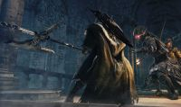 Dark Souls III - Disponibile il pre-load dell'edizione digitale