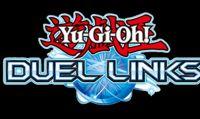 Yu-Gi-Oh! Duel Links festeggia il quarto anniversario con una serie di Campagne in-game Online
