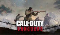 Call of Duty: Vanguard Beta è in arrivo su tutte le piattaforme dal 16 al 18 settembre