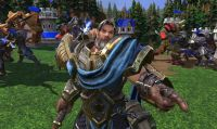 Warcraft III: Reforged è ora disponibile