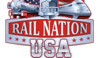 Conquista gli USA con Rail Nation