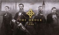 The Order: 1886 - Day One Patch davvero minima
