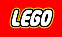I giochi LEGO sono ora in sconto