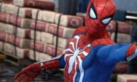Non è prevista una demo per il nuovo gioco di Spider-Man