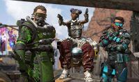 Apex Legends raggiunge i 2.5 milioni di giocatori in poco meno di 48 ore