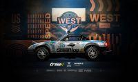 The Crew 2 Stagione 3 Episodio 2 US Speed Tour West, disponibile domani con aggiornamento gratuito