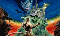 Il primo Castlevania ricreato tramite Unreal Engine 4