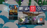 Le novità del firmware 2.00 di PS4