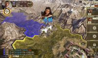 Svelate nuove funzionalità di Romance of the Three Kingdoms XIV: Diplomacy and Strategy Expansion Pack