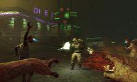 Revolution, DLC per Black Ops II in arrivo il 28 febbraio
