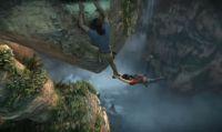 Uncharted: L'Eredità Perduta - Naughty Dog ci parla di Nadine