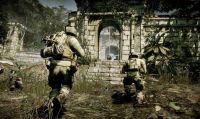 Il prossimo Battlefield sarà ambientato nella Seconda Guerra Mondiale?