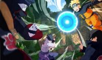 Naruto to Boruto: Shinobi Striker - Disponibile un nuovo video gameplay