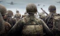 Call of Duty: WWII - Settimana ricca di novità