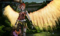 Steam conferma per errore il DLC di Borderlands 2 con protagonista Lilith