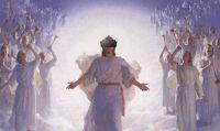 La storia di Gesù raccontata tramite VR