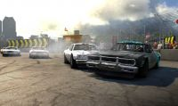 Modalita' Demolition Derby ora disponibile per GRID 2