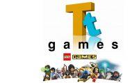 TT Games inaugura un nuovo studio per creare videogiochi Lego per piattaforme mobili