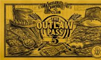 Red Dead Online - Il Pass Fuorilegge 5 è ora disponibile