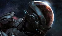 Mass Effect Andromeda - Rivelati i requisiti di sistema per PC