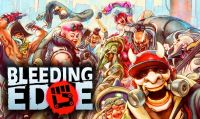 Bleeding Edge - Pubblicato un video gameplay offscreen