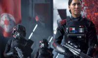 E3 EA - Ecco le novità per Star Wars Battlefront II