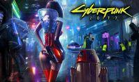 Cyberpunk 2077 - CD Projekt RED sa bene che in molti non apprezzano la visuale in prima persona