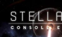 Stellaris: Console Edition ora disponibile