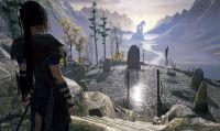 Hellblade: Senua's Sacrifice uscirà l'11 aprile su Xbox One