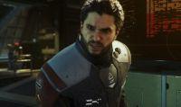 Un nuovo trailer per la storia di CoD: Infinite Warfare