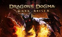 Dragon's Dogma: Dark Arisen arriva a gennaio su PC