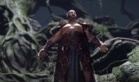 Ryse: Fight For Rome Trailer