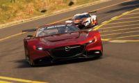 Presentato Gran Turismo 7