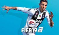 FIFA 19 - Ecco i dieci giocatori più forti