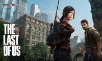 Sony ha registrato i domini per il film di The Last of Us