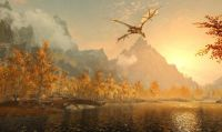 Skyrim: Special Edition - Problemi audio su Xbox One