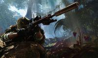Ecco i requisiti PC di Sniper Ghost Warrior 3