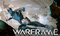 Trailer di Warframe