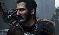 The Order: 1886 - Video Gameplay in italiano