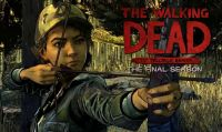 Skybound Games chiede alla community opinioni su un nuovo gioco di The Walking Dead