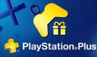 Sony svelerà gli Instant Game di novembre a metà settimana