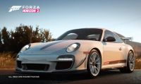 Forza Horizon 2 - Ecco il 'Porsche Expansion Pack'