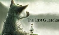 Intervista a Fumito Ueda, il genio dietro The Last Guardian