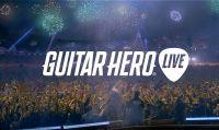 Guitar Hero Live - Svelate altre 10 canzoni